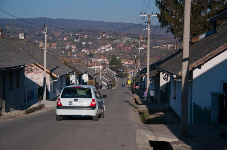 Meštani Vrdnika i Iriga, kao i ostala stručna javnost do 12.decembra mogu ostvariti Javni uvid u planove generalne regulacije naseljenih mesta Irig i Vrdnik. Dokumenta se mogu videti u zgradi […]