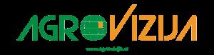 logo_white_www