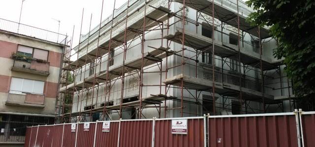 Do kraja leta trebalo bi da bude završena rekonstrukcija zgrade Kasine u Vrdniku. Sredstva su obezbeđena iz Pokrajinskog sekretarijata za kulturu u iznosu od oko 25 miliona dinara, rekao je […]