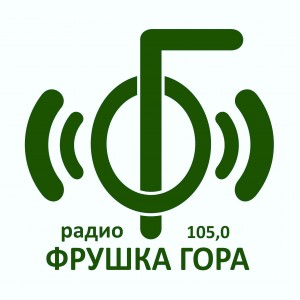 logo-kvadrat1