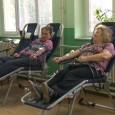 U organizaciji Crvenog krsta Stara Pazova i Republičkog zavoda za transfuziju, tokom akcija dobrovoljnog davanja krvi u martu, sakupljeno je oko 237 jedinica krvi što je dovoljno za potrebe oko […]