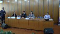 U Sremsko Mitrovici održana je radionica za medije i konsultatovni sastanak povodom početka primene novog zakona o opštem upravnom postupku.