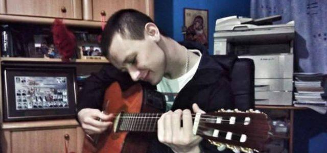 Sremska Mitrovica – Humanitarni koncert za Aleksandra Dostanića iz Glušaca koji je oboleo od teškog oblika leukemije biće organizovan u školskom dvorištu u Salašu Noćajskom u sredu, 15. juna. Početak […]