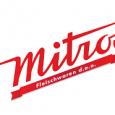 U subotu 3. septembra od 10 i 30 do 15 časova biće otvorena vrata kompanijeMitros Fleischwaren. Pored obilaska pogona svi zainteresovani imaće priliku da porazgovaraju sa ljudima iz ove kompanije […]