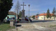 Jamena, selo u zapadnom Sremu u Vojvodini. Nekada preko 1000 stanovnika, sada samo 800. Više je puta uništeno i onovljeno tokom svoje burne istorije. U Drugom svetskom ratu selo su […]