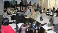 """Sremska Mitrovica je jedan od gradova gde će biti realizovan projekat """"Povećanje efikasnosti socijalne usluge kroz međuopštinsku saradnju i promociju aktivacije ranjivih grupa na lokalnom nivou"""". U okviru Projekta u […]"""
