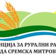 Ministarstvo poljoprivrede i zaštite životne sredine – Uprava za agrarna plaćanja raspisala je Konkurs za podršku mladim poljoprivrednicima. Prijava na Konkurs podnosi se u roku od 8. maja do 8. […]