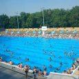 Otvaranje Bazena Borkovac planirano je za 17. jun 2017. godine u 10.00 časova. Ove sezone posetioce očekuju sadržaji zabavnog karaktera, noćna kupanja, žurke, igre na vodi, kao i još puno […]