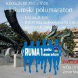PRIJAVE ZA 1. RUMSKI POLUMARATON SU POČELE!! LINK ZA PRIJAVE: http://trka.rs/event/55/ POLUMARATON Svi učesnici u polumaratonu dobijaju: – startni broj – diplomu – majicu polumaratona – okrepu na stazi i […]