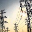 Prema objavi na sajtu EPS Distribucije, dana07.07.2017. g.se zbogplaniranih radova u električnoj mreži isključuju sledeći potrošači: Irig – Hopovo ul. Zmaj Jovina (od brojeva 31/34 do brojeva 53/60)   […]