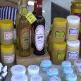 """Trodnevni sajam meda """"Ruma 2017"""" održava se u našem gradu od petka 1. septembra do nedelje 3. septembra. Posetioci će na Gradskom trgu imati mogućnost da uživaju u pčelarskim proizvodima, […]"""