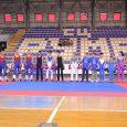 U nedelju 24.9.2017. od 11 časova u Sportskom Centru Ruma održaće se KUP Srbije za pionire i kadete i Univerzitetsko prvenstvo Srbije u assaut savateu. Organizatori ovog takmičenja su Savate […]
