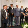 "Na Drugoj radnoj sednici Skupštine Privredne komore Vojvodine (PKV), održanoj u četvrtak 14. septembra 2017. godine, za predsednika PKV izabran je Boško Vučurević. ""PKV je bila i danas je mesto […]"