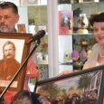 """U staropazovačkoj galeriji Centra za kulturu nedavno je otvorena izložba radova malog formata umetnika Slovaka koji žive u Srbiji, pod nazivom """"Koreni 3"""". Ovo je treća godina kako se organizuje […]"""