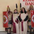 """Tradicionalna manifestacija """"Rimski dani"""" održava se sutrau Hrtkovcima, kod arheološkog nalazišta Gomolava. """"Rimski dani"""" su nastavak starorimskog festivala """"Ludi Romani"""" koji je za cilj imao proslavu završetka rodne godine. Festival […]"""