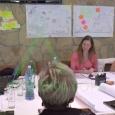 Nemačka organizacija za tehničku saradnju (GIZ) organizovala je juče u Rumi u restoranu Borkovac radionicu o pripremi lokalnog strateškog dokumenta za upravljanje zemljištem u Opštini Ruma. Opština Ruma će među […]