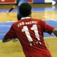 Utakmica petog kola druge futsal lige Srbije između KMF Viking i KMF SAS iz Zrenjanina odigraće se večeras u 19:30 sati u SC Ruma. Vikinzi traže prve bodove protiv ekipe […]