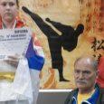 """Karatista karate kluba """"Sensei"""" Inđija Milan Crnobranja osvojio je zlatnu medalju u katama u kategoriji mini kadeta na svetskom """"Šotokan karate šampionatu"""" i """"Kohai Kupu"""" u Egeru u Mađarskoj. Takođe, […]"""