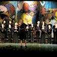 Ovogodišnji koncert Srpskog pevačkog društva u Rumi održaće se 15. decembra u holu Kulturnog centra u Rumi sa početkom u 19.00. Program će biti podeljen u dva bloka: duhovni i […]