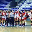 Rukometašice Ženskog rukometnog kluba Sloven Ruma polusezonu su završile na prvom mestu. U poslednjoj utakmici u Novom Sadu savladale su ekipu Petrovaradin rezultatom 38:22. To je bila 11 pobeda u […]