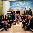 Sa 13. januarom navršavaju se dve godine postojanja i rada Televizije Fruška gora. Naša godišnjica i njeno obeležavanje podsećaju nas da nije vreme da se hvalimo, već da unapredimo sve […]