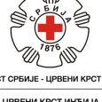 Tokom 2017. godine realizovano je 39 redovnih i sedam vanrednih akcija dobrovoljnog davanja krvi. Vanredne akcije su organizovane zbog smanjenih zaliha krvi u Zavodu za transfuziju krvi Vojvodine (u letnjem […]