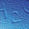 Stanovnivi opštine Stara Pazova počev od Nove godine vodu će plaćati po novoj ceni. Nova cena je 50 dinara plus PDV za domaćinstva, što je za osam dinara više u […]