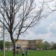 """Osnovna škola """"Jovan Popović"""" iz Inđije našla se među 40 obrazovnih ustanova iz cele Srbije koje su se uključile u projekat izrade turističkih vodiča- brošura u kojima će biti predstavljena […]"""