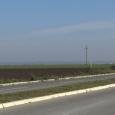 """Do kraja januara očekuje se zvanično otvaranje postrojenja dve kompanije koje su svoje objekte izgradile u inđijskoj severeoistočnoj radnoj zoni. U pitanju su lokalni """"MB trans"""" i kragujevački """"Agromarket"""". Prema […]"""