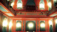 """Na velikoj sceni pozorišta """"Dobrica Milutinović"""" krajem januara biće održano više projekcija filmova za decu i odrasle. Projekcija filma za decu """"Mali vampir"""" na programu je u petak 26. januara […]"""