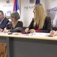 Opština Pećinci sa jučerašnjim danom funkcioniše u novoj konstelaciji vlasti. Novi saziv formiran je tako da stranka SNS sa SPS-om u koaliciji ima 27 od ukupno 30 odborničkih mandata u […]