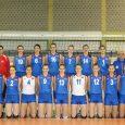 Ruma je domaćin E grupe II runde kvalifikacija za XIII Evropsko prvenstvo 2018, koje će se igrati od 13. do 21. aprila u Bugarskoj. Pored naše selekcije u grupi E […]