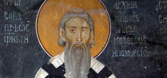 S blagoslovom Njegovog preosveštenstva episkopa sremskog gospodina Vasilija, Turistička organizacija Opštine Irig po treći put organizuje Svetosavski bal u Vrdniku. Ovaj događaj će se održati u subotu 27. januara u […]