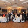 I ove godine, treći put za redom, održan je Svetosavski bal čiji je organizator bila turistička organizacija Opštine Irig, a pod pokroviteljstvom te sremske opštine i Promont grupe. Prvi put […]