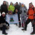 Planinarski klub Borkovac Ruma uspešno je započeo ovogodišnji ciklus takmičenja u Treking ligi Srbije, učešćem u trci na planinama Maljen i Subjel u okolini Kosjerića. Posle prvog kola Treking lige […]