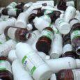 Agenciji za ruralni razvoj opštine Inđija i Udruženje proizvođača sredstava za zaštitu bilja danas i sutra organizujuprikupljanje ispranog ambalažnog otpada koji potiče od sredstava za zaštitu bilja članica ovog Udruženja. […]