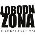 """U narednih nekoliko dana kreće 12. turneja Filmskog festivala """"Slobodna Zona"""" po gradovima u Srbiji, među kojima je i Inđija. Udruženje """"Kulturi s ljubavlju"""" drugu godinu zaredom priključiće se Kulturnom […]"""