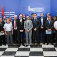Opštini Inđija odobreno je 20 miliona dinara za izgradnju poveznog cevovoda Beška na konkursu Pokrajinskog sekreatrijata za poljoprivredu, vodoprivredu i šumarstvo. Ta lokalna samouprava jedna je od ukupno 28 u […]