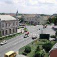 Opština Stara Pazova izdvojila je 3,8 miliona dinara iz budžeta za realizaciju programa i mera zapošljavanja ili samozapošljavanja nezaposlenih iz kategorije teže zapošljivih koje se sprovode u okviru Lokalnog akcionog […]