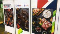 """U prestonici zemlje koja hranu proizvodi s ljubavlju, s jedinstvenim spojem različitih kultura i ukusa, """"Belgrade Food Showô je jedinstveno dvodnevno okupljanje kupaca, odabranih proizvođača i distributera premijum i visokokvalitetnih […]"""