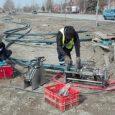 Izgradnja nove vodovodne mreže na Bulevaru Konstantina Velikog u Sremskoj Mitrovici privodi se kraju. Proteklog vikenda radnici Radne jedinice Izgradnja i održavanje vodovodne mreže JKP Vodovod Sremska Mitrovica, postavili su […]