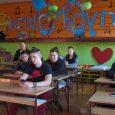 """SSŠ """"Branko Radičević"""" je učesnica """"Festivala pameti"""" čiji je organizator profesor Zdravko Živković, a koji podržava i Pokrajinski sekretarijat za obrazovanje. – U ovaj Festival je uključeno deset evropskih zemalja, […]"""