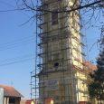 Nakon tri decenije u Martincima su počeli radovi na obnovi fasade na crkvi Svetog Nikole. Radove su juče obišli predstavnici lokalne samouprave i Mesne zajednice. Pravoslavna crkva u centru Martinaca, […]