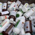 Akcija prikupljanja ambalažnog pesticidnog otpada na teritoriji GradaSremska Mitrovica počinje u ponedeljak 20.maja i trajaće do srede22.maja. Radi se o vrlo opasnom otpadu koji ne bi trebao da završi useoskim […]