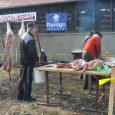 Sutra će u Vognju biti održan 27. Sremski svinjokolj. Tradicionalna manifestacija biće održana u centru sela kod Doma kulture, a početak je zakazan za 8 časova i 30 minuta. Organizator […]