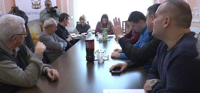 Od Pokrajinske vlade 1.100.000 dinara , stiglo je u rumsku opštinsku kasu krajem decembra 2019. godine, za projekat video nadzora na jednoj od rumskih raskrsnica, čija je ukupna vrednost 1.500.000 […]