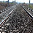 Gradnja levog koloseka brze pruge Beograd centar – Stara Pazova, od 34,5 kilometara, na železničkom pravcu ka Budimpešti, trebalo bi da bude završen i otvoren za saobraćaj 19. marta, najavio […]