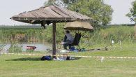 """Proteklog vikenda na jezeru Basiana kod Donjih Petrovaca održano je takmičenje u ribolovu """"feeder"""" tehnikom, što znači pecanje na žive mamce i praškastu primamu. Pecalo je 30 takmičara, a najateži […]"""