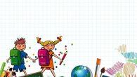 Ministarstvo prosvete, nauke i tehnološkog razvoja Vlade Republike Srbije i Kancelarija za informacione tehnologije i elektronsku upravu pripremili su nove procedure upisa dece u prvi razred osnovne škole za školsku […]