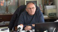 """Javno komunalno preduzeće """"Toplifikacije"""" iz Sremske Mitrovice uspešno je završilo grejnu sezonu i već su počeli remonti i pripreme za narednu. Grejna sezona je trajala 193 dana, a kako je […]"""